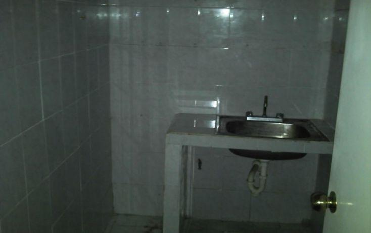 Foto de bodega en renta en, bruno pagliai, veracruz, veracruz, 1085925 no 08