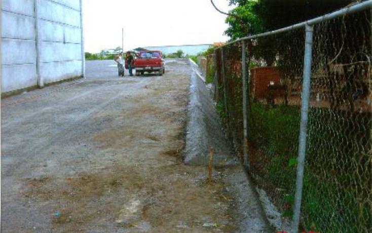 Foto de terreno comercial en venta en, bruno pagliai, veracruz, veracruz, 1125215 no 01