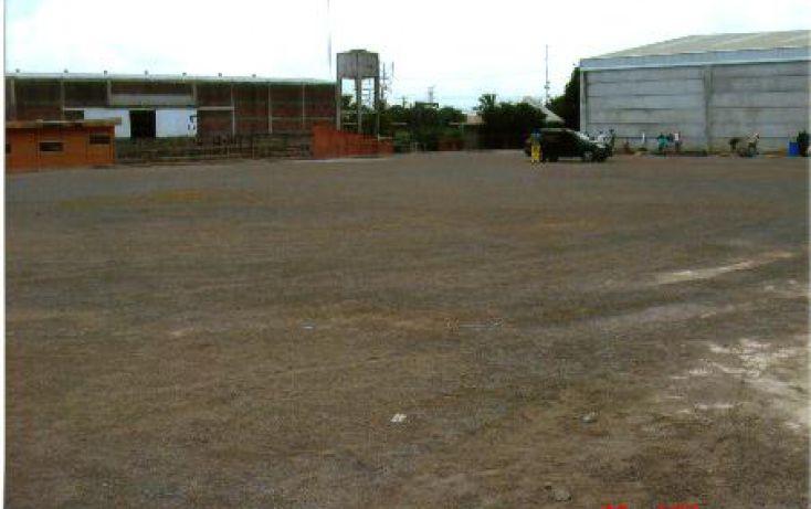 Foto de terreno comercial en venta en, bruno pagliai, veracruz, veracruz, 1125215 no 02