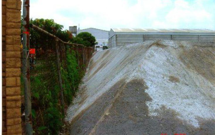 Foto de terreno comercial en venta en, bruno pagliai, veracruz, veracruz, 1125215 no 03