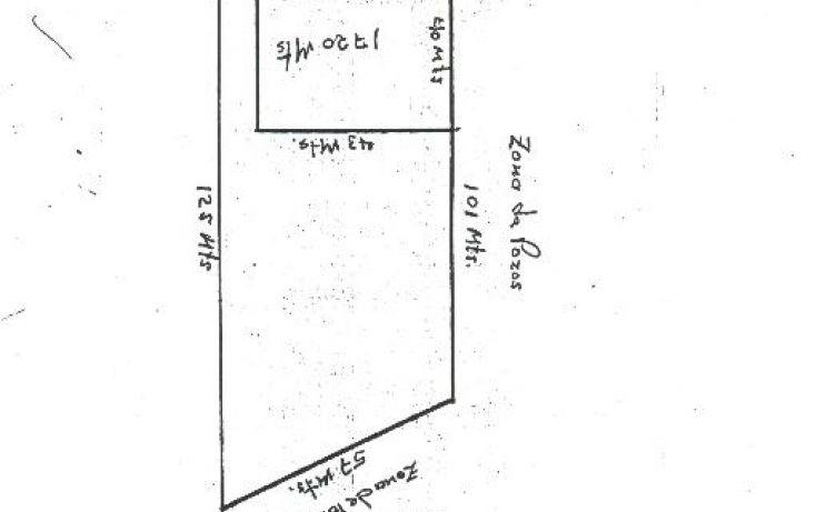 Foto de terreno comercial en venta en, bruno pagliai, veracruz, veracruz, 1125215 no 05