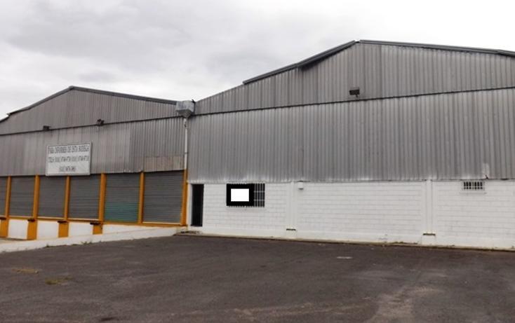 Foto de nave industrial en venta en  , bruno pagliai, veracruz, veracruz de ignacio de la llave, 1070379 No. 01