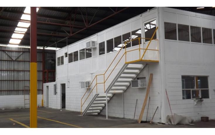 Foto de nave industrial en venta en  , bruno pagliai, veracruz, veracruz de ignacio de la llave, 1070379 No. 03
