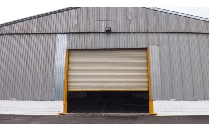 Foto de nave industrial en venta en  , bruno pagliai, veracruz, veracruz de ignacio de la llave, 1070379 No. 06