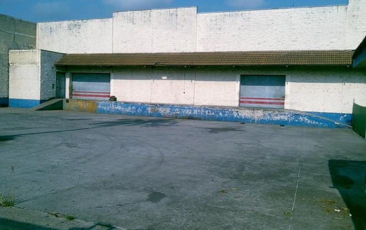 Foto de nave industrial en renta en  , bruno pagliai, veracruz, veracruz de ignacio de la llave, 1159857 No. 01
