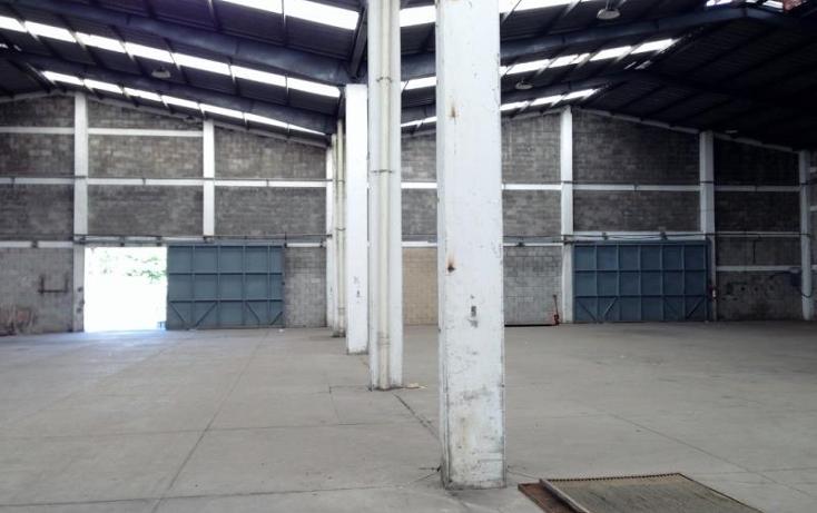 Foto de nave industrial en renta en  , bruno pagliai, veracruz, veracruz de ignacio de la llave, 1159857 No. 03