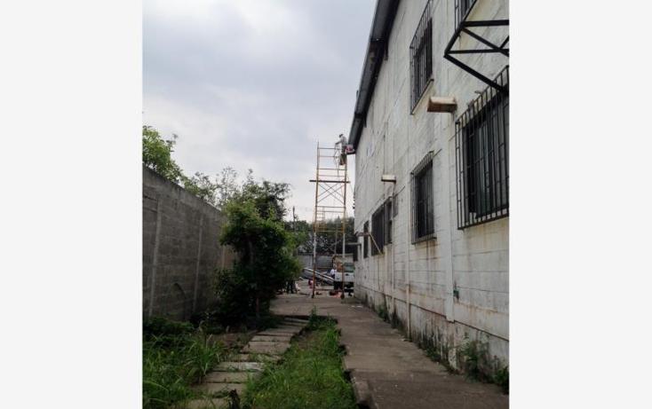 Foto de nave industrial en renta en  , bruno pagliai, veracruz, veracruz de ignacio de la llave, 1159857 No. 08