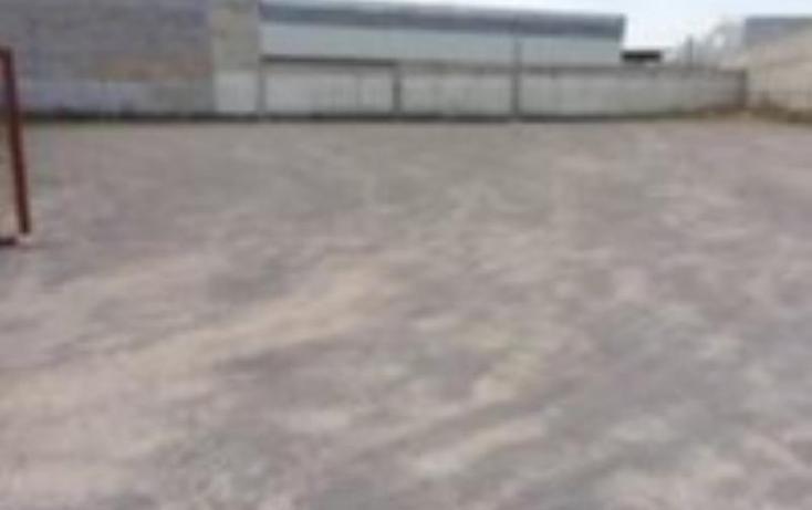 Foto de terreno industrial en renta en  , bruno pagliai, veracruz, veracruz de ignacio de la llave, 1321425 No. 01