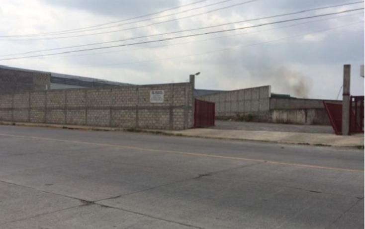 Foto de terreno industrial en renta en  , bruno pagliai, veracruz, veracruz de ignacio de la llave, 1321425 No. 02