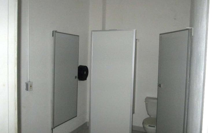 Foto de bodega en renta en  , bruno pagliai, veracruz, veracruz de ignacio de la llave, 1334709 No. 17