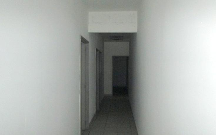 Foto de bodega en renta en  , bruno pagliai, veracruz, veracruz de ignacio de la llave, 1334709 No. 20
