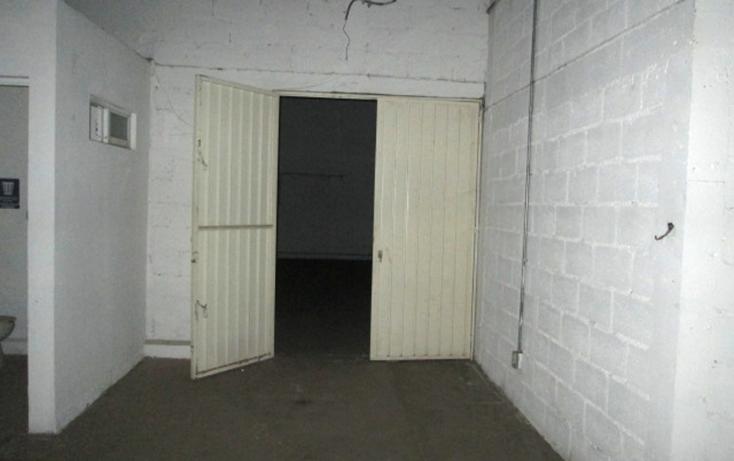 Foto de bodega en renta en  , bruno pagliai, veracruz, veracruz de ignacio de la llave, 1334709 No. 21