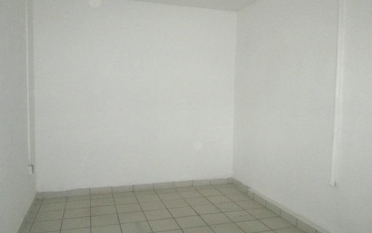 Foto de bodega en renta en  , bruno pagliai, veracruz, veracruz de ignacio de la llave, 1334709 No. 22