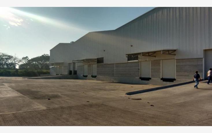 Foto de nave industrial en renta en  , bruno pagliai, veracruz, veracruz de ignacio de la llave, 1601438 No. 04