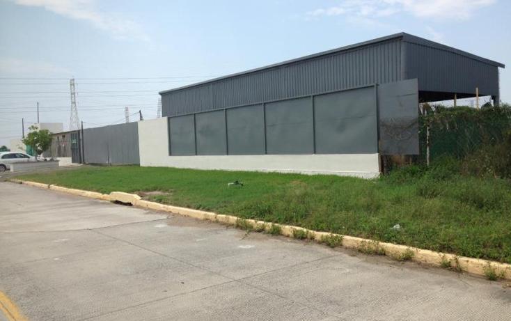Foto de terreno industrial en renta en  , bruno pagliai, veracruz, veracruz de ignacio de la llave, 1688452 No. 01