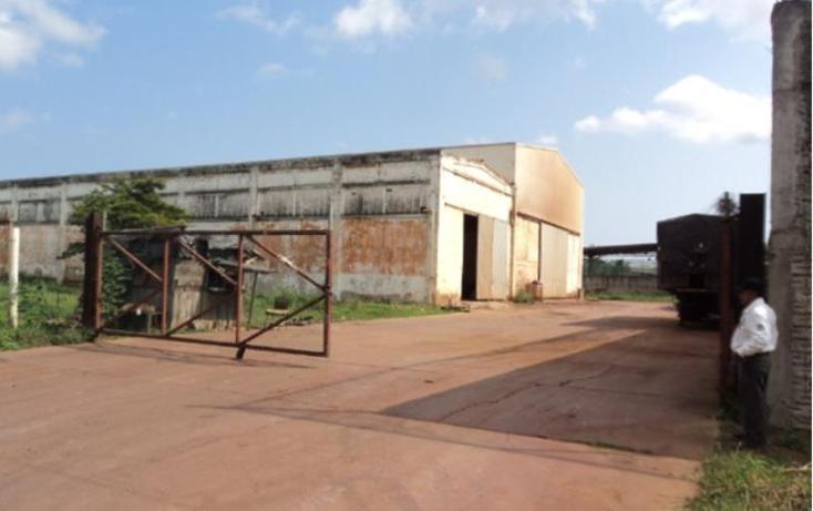 Foto de nave industrial en renta en  , bruno pagliai, veracruz, veracruz de ignacio de la llave, 1784904 No. 06