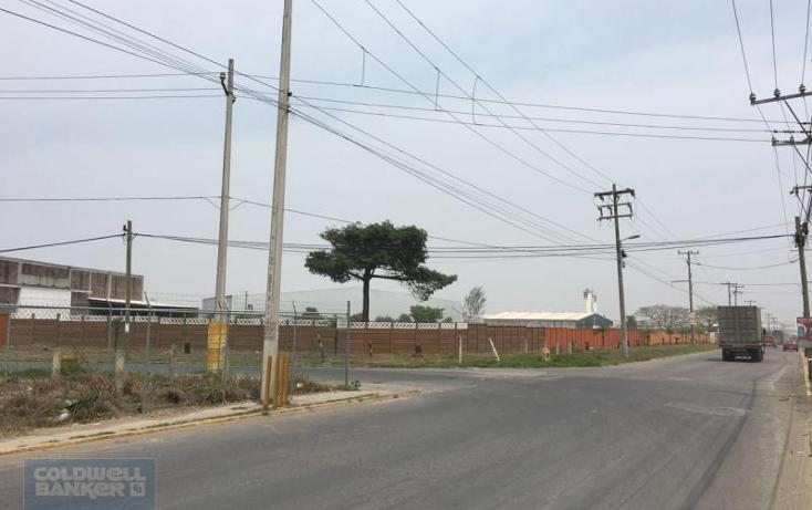 Foto de terreno comercial en renta en  , bruno pagliai, veracruz, veracruz de ignacio de la llave, 1851588 No. 07