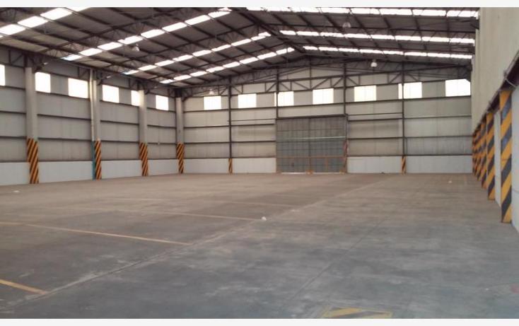 Foto de nave industrial en renta en  , bruno pagliai, veracruz, veracruz de ignacio de la llave, 958857 No. 02