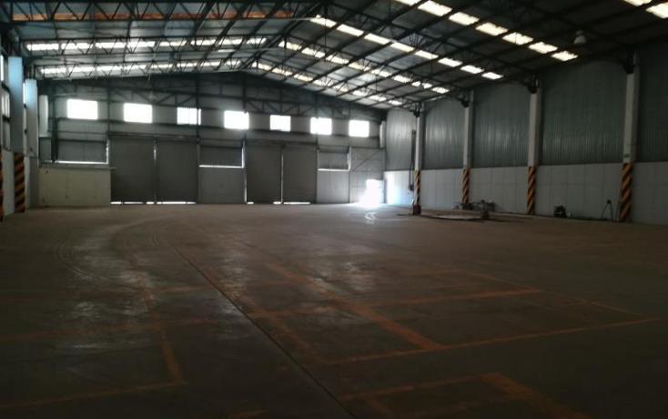 Foto de nave industrial en renta en acacias , bruno pagliai, veracruz, veracruz de ignacio de la llave, 958857 No. 04