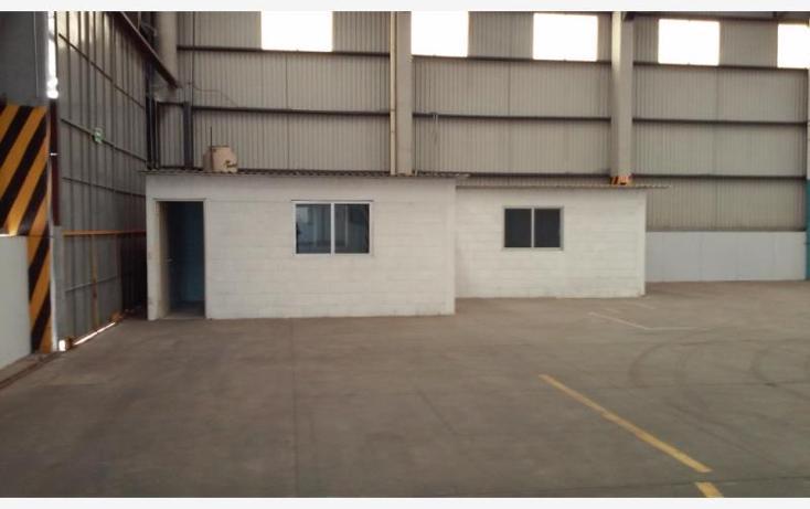 Foto de nave industrial en renta en  , bruno pagliai, veracruz, veracruz de ignacio de la llave, 958857 No. 04
