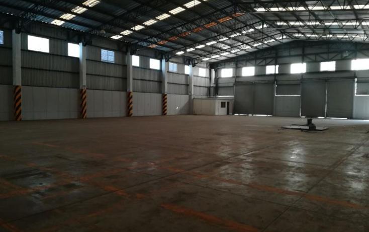 Foto de nave industrial en renta en acacias , bruno pagliai, veracruz, veracruz de ignacio de la llave, 958857 No. 05