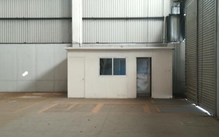 Foto de nave industrial en renta en acacias , bruno pagliai, veracruz, veracruz de ignacio de la llave, 958857 No. 06