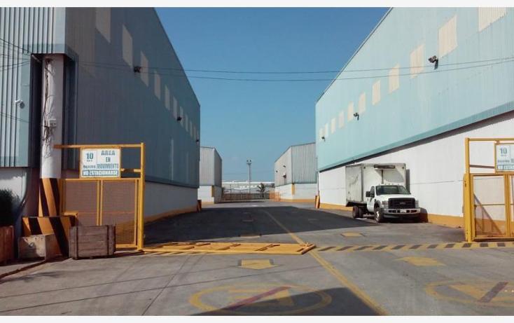 Foto de nave industrial en renta en acacias , bruno pagliai, veracruz, veracruz de ignacio de la llave, 958857 No. 07