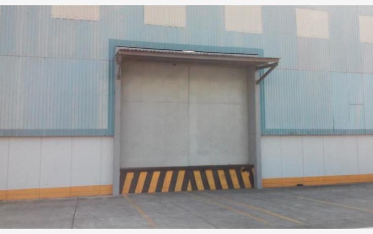Foto de nave industrial en renta en acacias , bruno pagliai, veracruz, veracruz de ignacio de la llave, 958857 No. 10