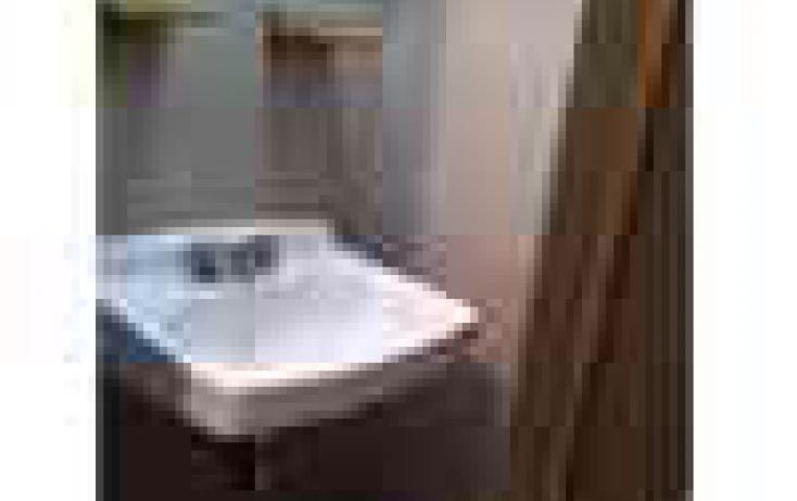Foto de casa en venta en, bryc, apizaco, tlaxcala, 1241059 no 02