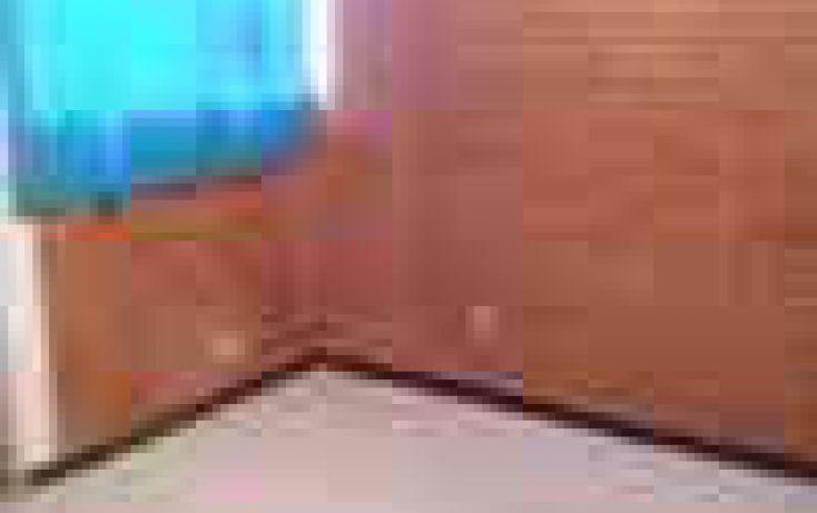 Foto de casa en venta en, bryc, apizaco, tlaxcala, 1241059 no 03