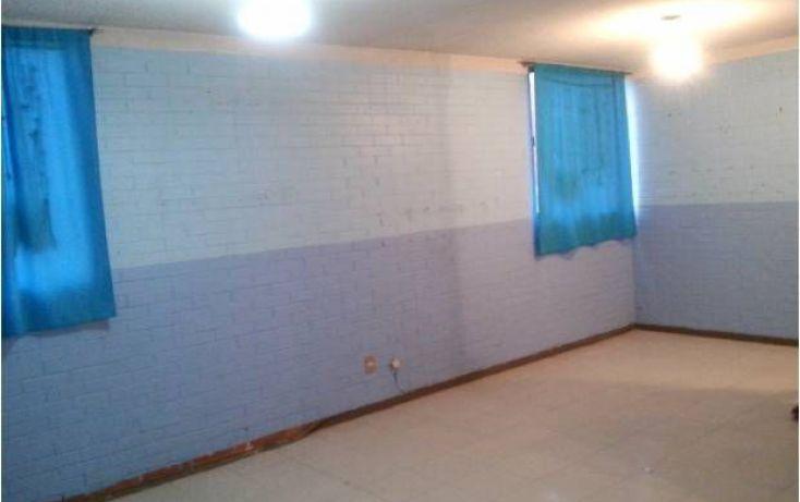 Foto de casa en venta en, bryc, apizaco, tlaxcala, 1241059 no 04