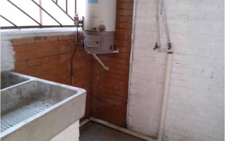 Foto de casa en venta en, bryc, apizaco, tlaxcala, 1241059 no 05