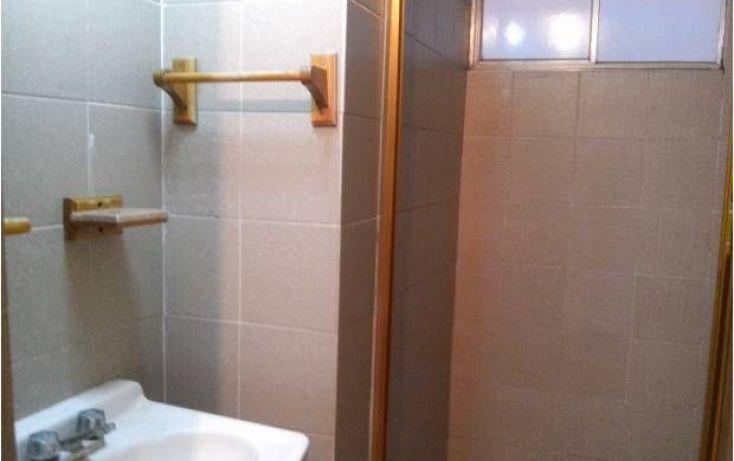 Foto de casa en venta en, bryc, apizaco, tlaxcala, 1241059 no 06