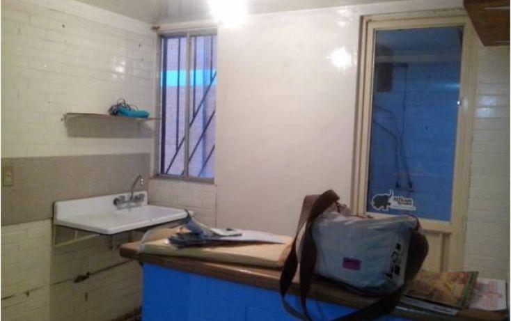 Foto de casa en venta en, bryc, apizaco, tlaxcala, 1241059 no 07