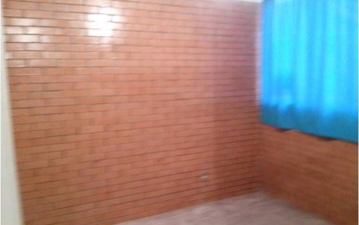Foto de casa en venta en, bryc, apizaco, tlaxcala, 1241059 no 08