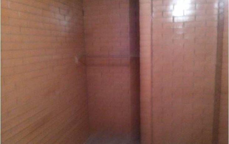 Foto de casa en venta en, bryc, apizaco, tlaxcala, 1241059 no 09