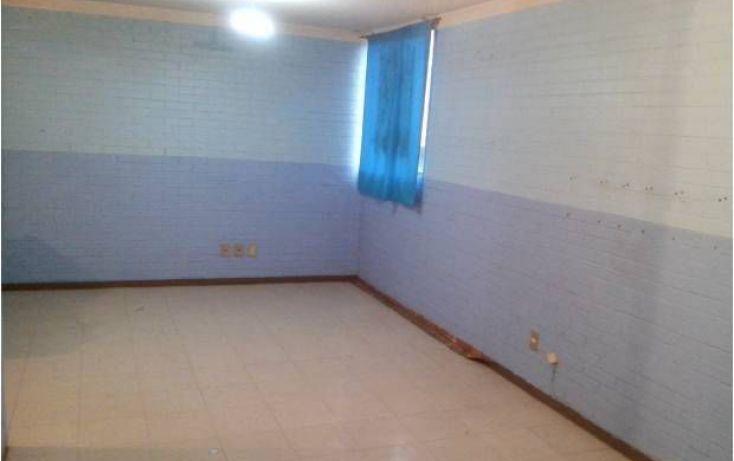 Foto de casa en venta en, bryc, apizaco, tlaxcala, 1241059 no 10