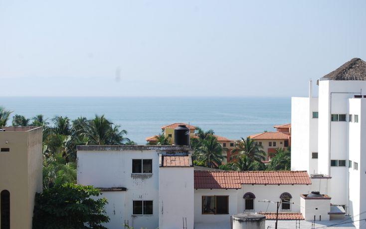 Foto de casa en venta en, bucerías centro, bahía de banderas, nayarit, 1003143 no 02