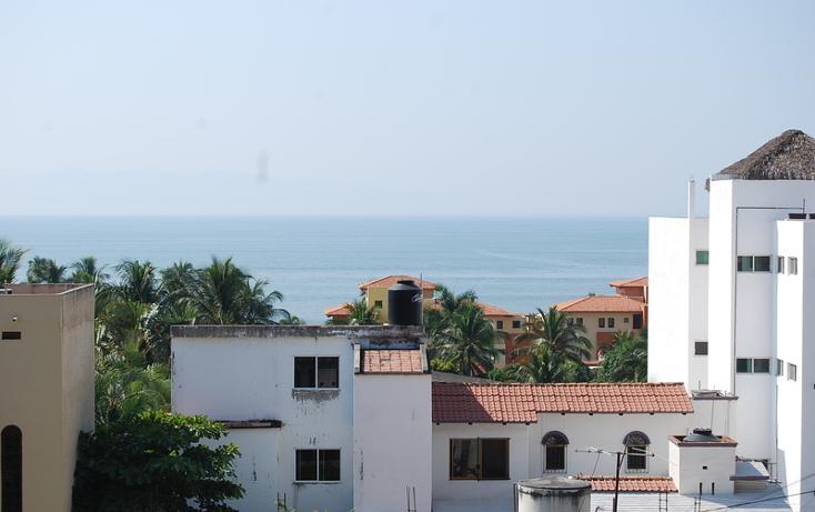 Foto de casa en venta en  , bucerías centro, bahía de banderas, nayarit, 1003143 No. 02