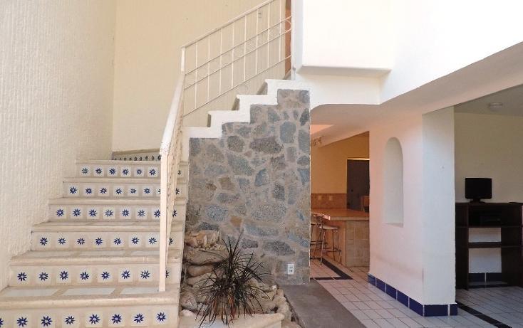 Foto de casa en venta en  , bucerías centro, bahía de banderas, nayarit, 1003143 No. 03