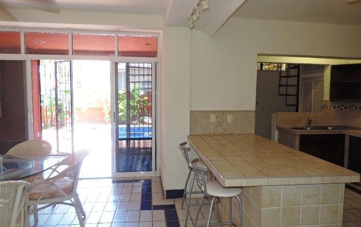 Foto de casa en venta en  , bucerías centro, bahía de banderas, nayarit, 1003143 No. 05