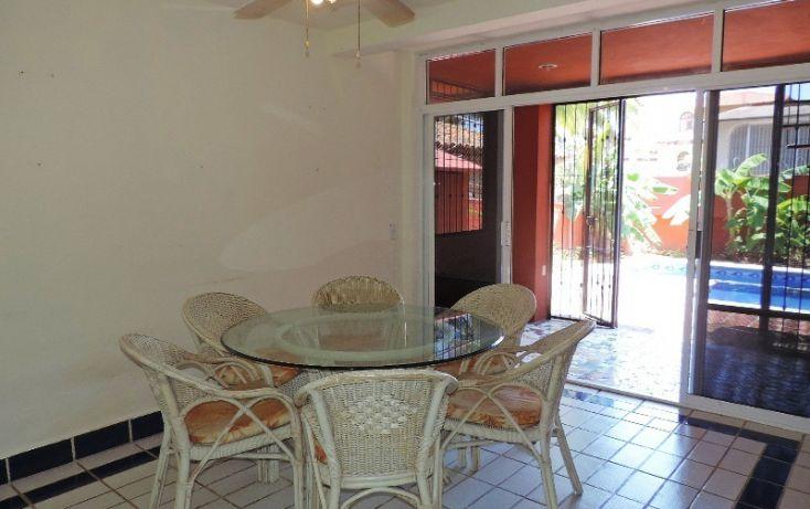 Foto de casa en venta en, bucerías centro, bahía de banderas, nayarit, 1003143 no 06