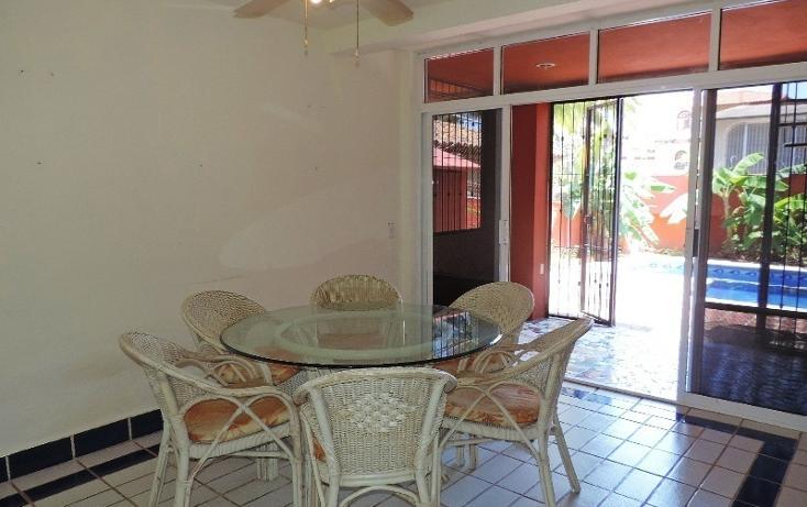 Foto de casa en venta en  , bucerías centro, bahía de banderas, nayarit, 1003143 No. 06