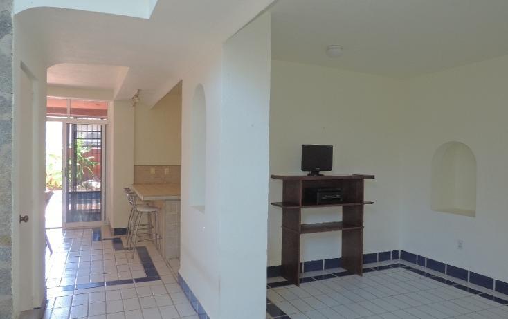 Foto de casa en venta en  , bucerías centro, bahía de banderas, nayarit, 1003143 No. 07