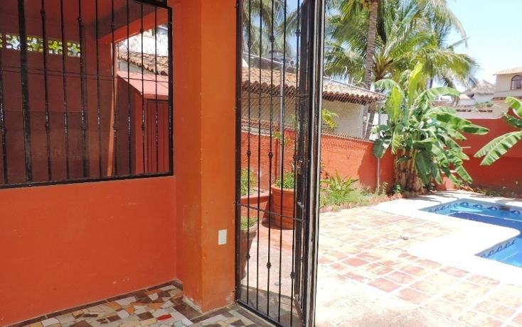 Foto de casa en venta en  , bucerías centro, bahía de banderas, nayarit, 1003143 No. 08