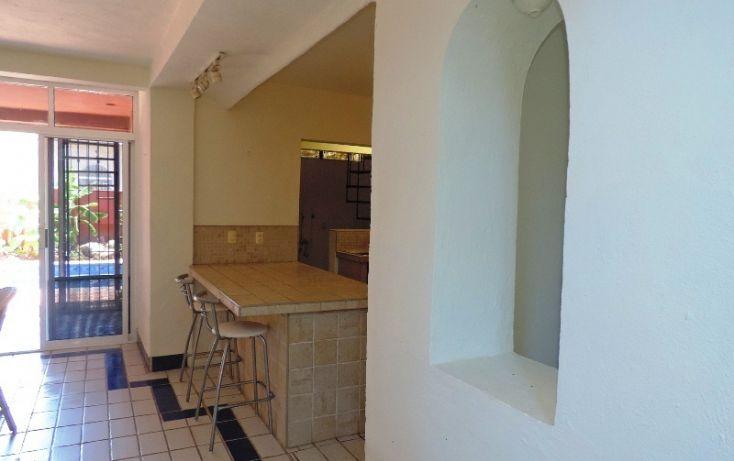 Foto de casa en venta en, bucerías centro, bahía de banderas, nayarit, 1003143 no 09