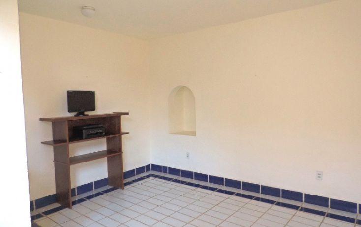 Foto de casa en venta en, bucerías centro, bahía de banderas, nayarit, 1003143 no 10
