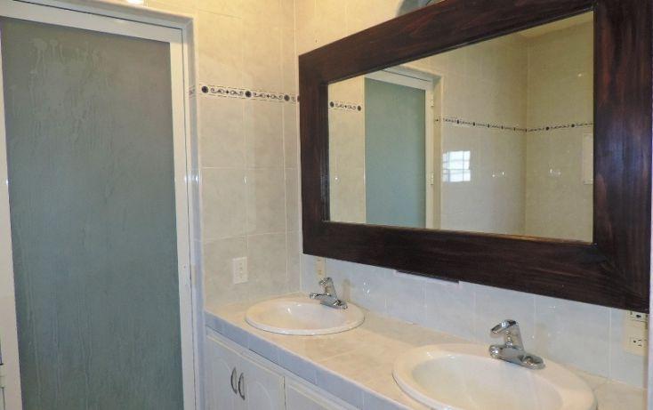 Foto de casa en venta en, bucerías centro, bahía de banderas, nayarit, 1003143 no 14
