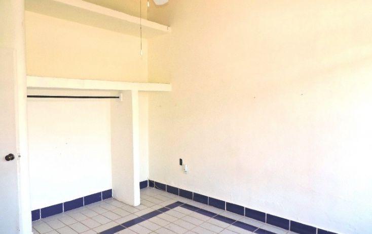 Foto de casa en venta en, bucerías centro, bahía de banderas, nayarit, 1003143 no 15