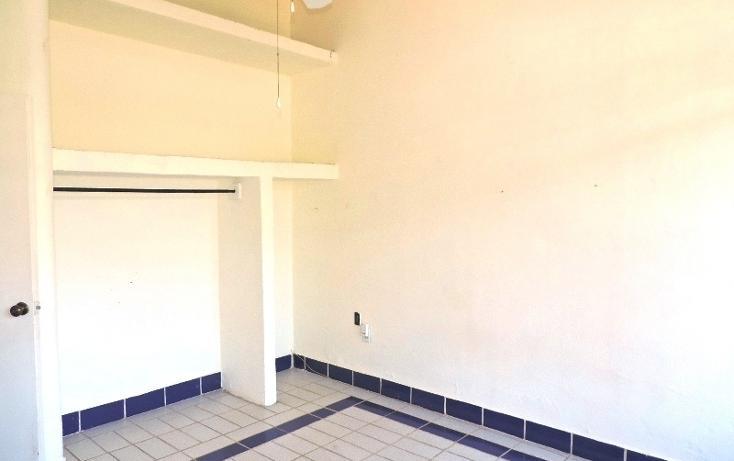 Foto de casa en venta en  , bucerías centro, bahía de banderas, nayarit, 1003143 No. 15
